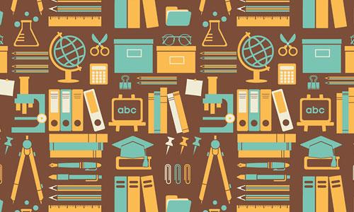 inspiring-education-vector-illustrations