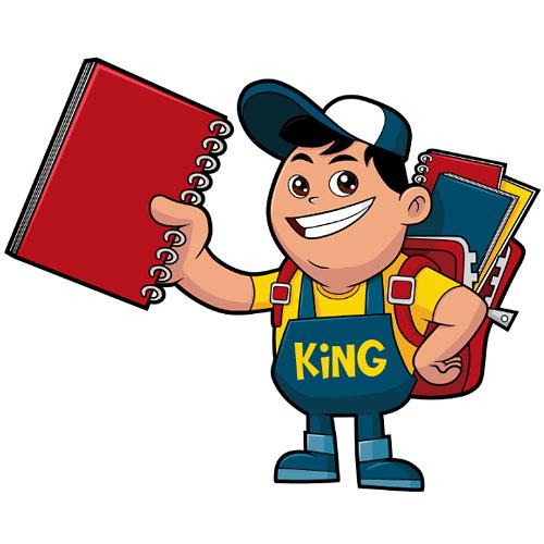 kuya-king