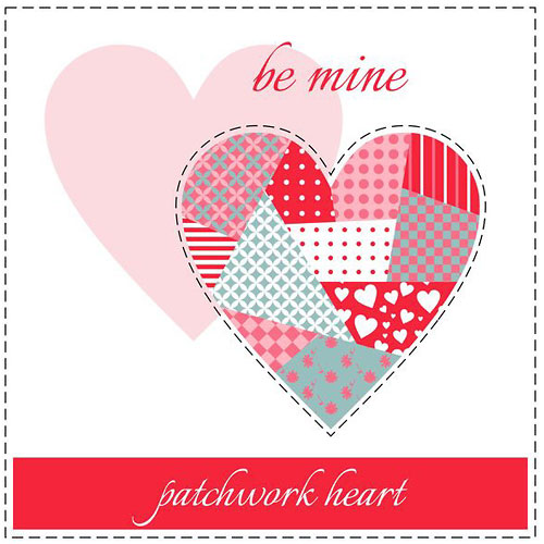 patchwork-heart