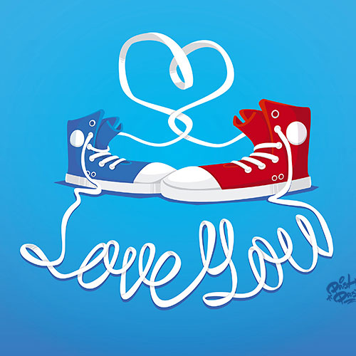 sneaker-love