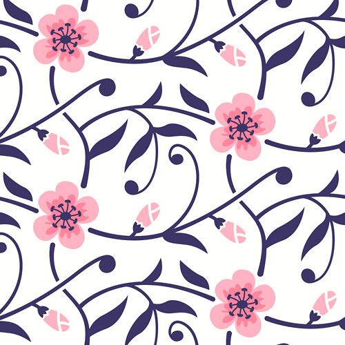 floral-patterns
