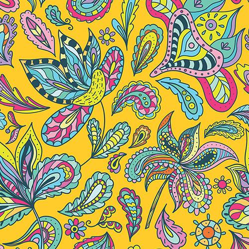 indian-paisley-patterns