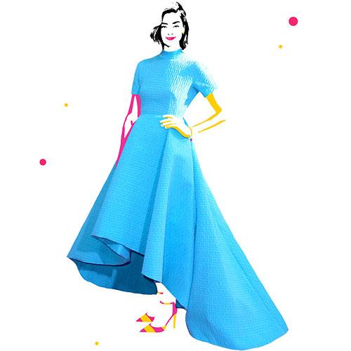 spring-fashion