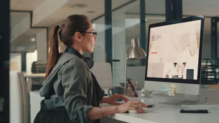 graphic designer salary 2021 designer