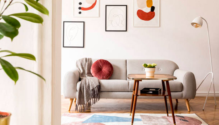 interior design quotes