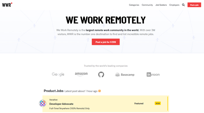 places find remote graphic design jobs we work remotely
