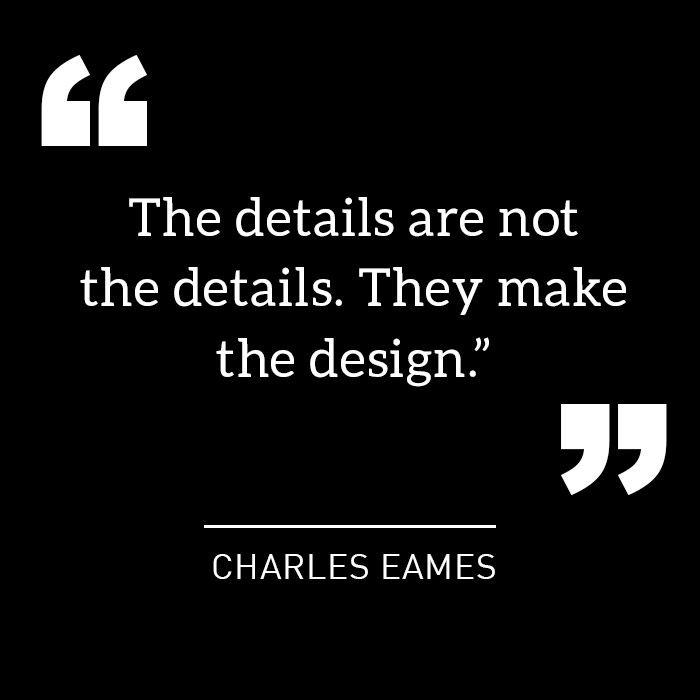 top-graphic-design-quotes-fig-1-Charles-Eames-quote