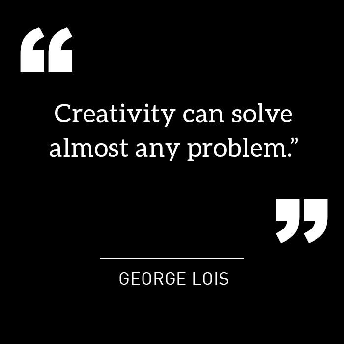 top-graphic-design-quotes-fig-2-George-Lois-quotes