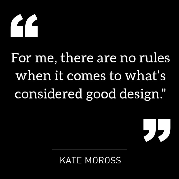 top-graphic-design-quotes-fig-3-Kate-Moross-quotes