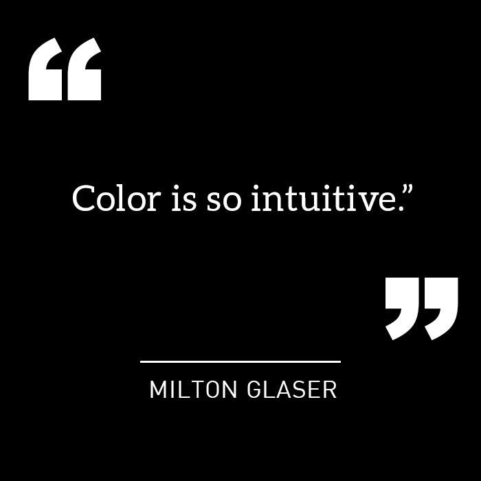 top-graphic-design-quotes-fig-6-Milton-Glaser-quote