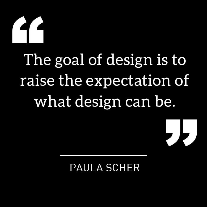 top-graphic-design-quotes-fig-7-Paula-Scher-quotes