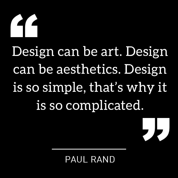 top-graphic-design-quotes-fig-8-paul-rand-quote