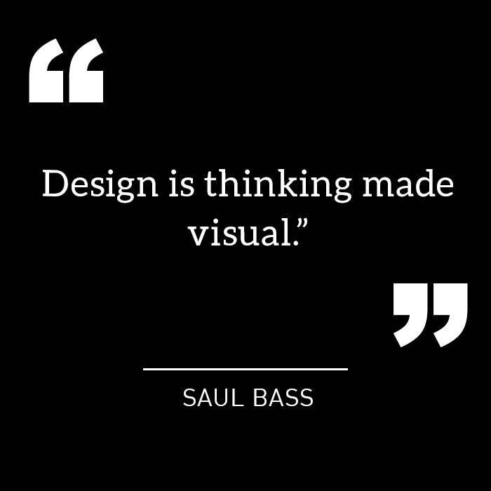 top-graphic-design-quotes-fig-9-saul-bass-quote