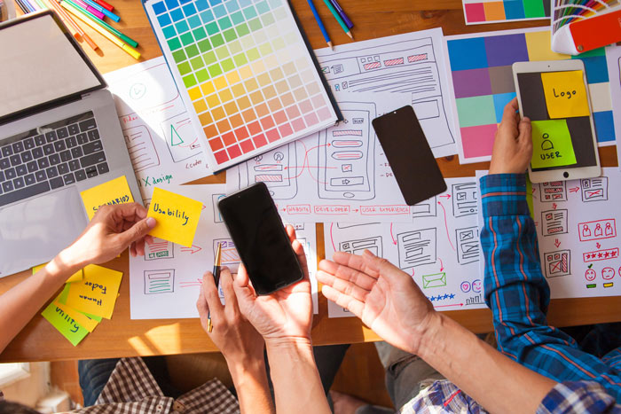 what-does-ux-design-do-cooperative-effort