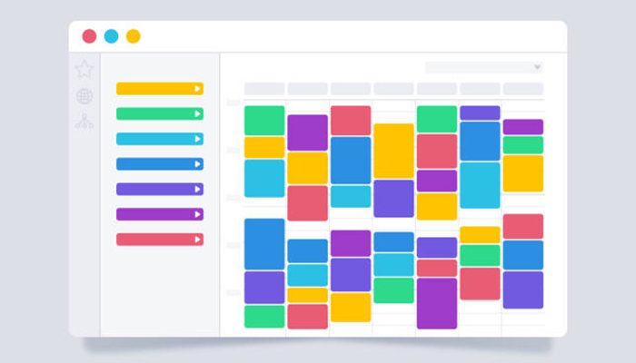 what-does-ux-design-do-what-is-ui-design