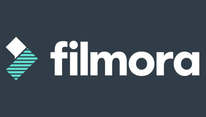 wondershare filmora review great beginners very easy use featured image