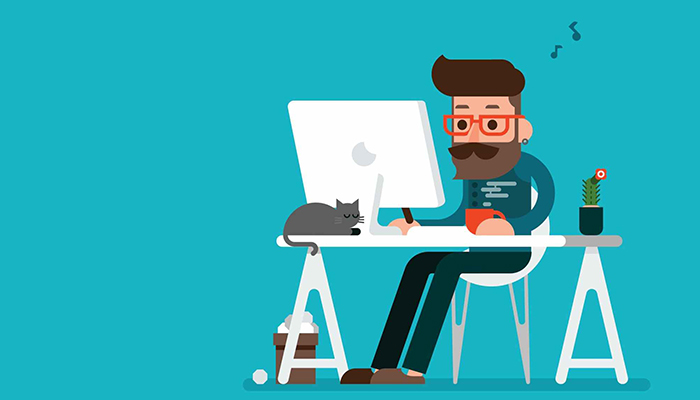 10 important graphic design tips all beginners should know featured image