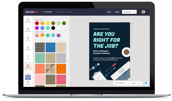 10 best infographic makers online designcap