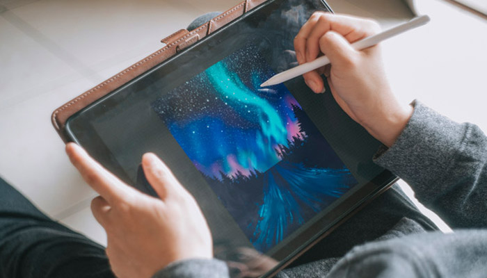 5 best drawing tablets our top recommendations featured image