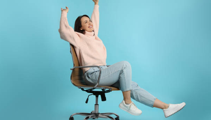 how to choose office chair featured image
