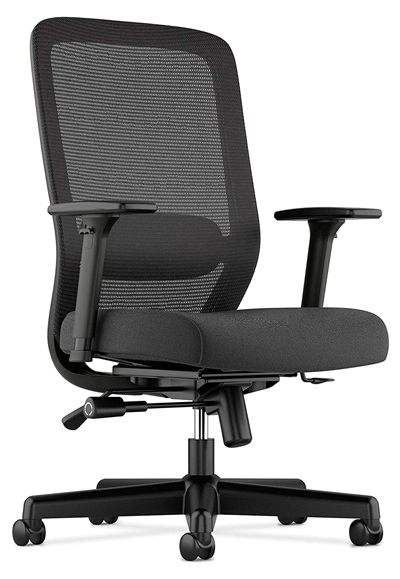 how to choose office chair space hon exposure